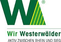 Wir Westerwälder